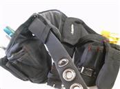 HUSKY TOOLS Tool Bag/Belt/Pouch TOOL BELT